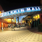 dolphinmall1