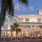 tour-hotel